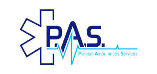SAS PARASOL AMBULANCES SERVICES